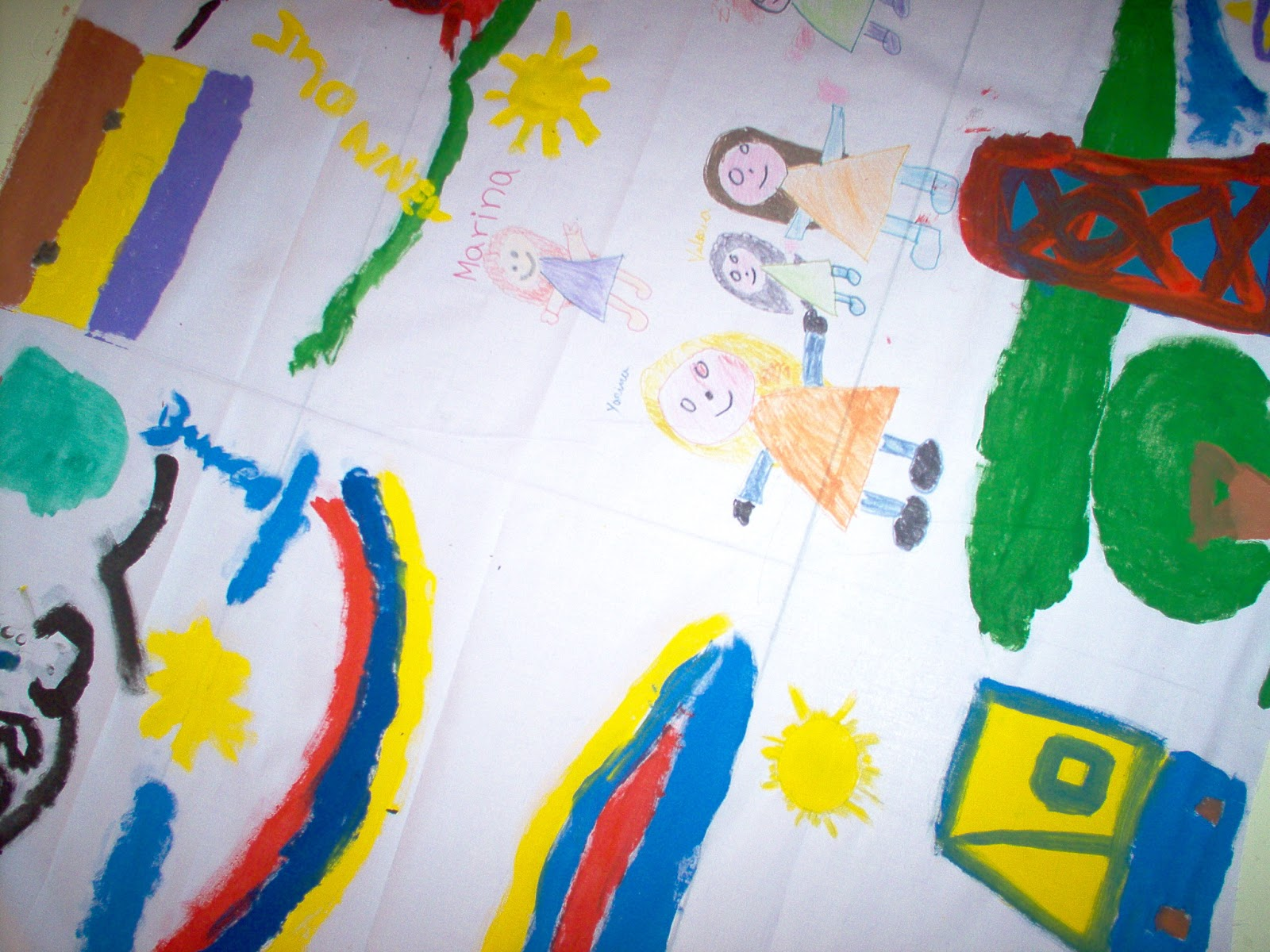 CÁtedra Por La Paz: Cátedra De La Paz / EDUPAZ: LA PAZ VISTA POR LOS NIÑOS
