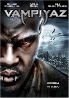 http://www.vampirebeauties.com/2012/04/vampiress-review-vampiyaz.html