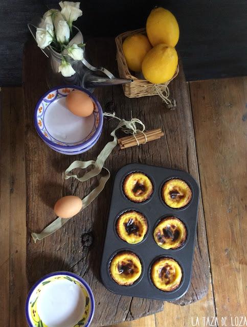 pasteles-portugueses-de-belem