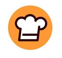 gambar aplikasi cookpad