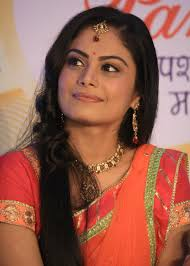 Toral Rasputra Family Husband Son Daughter Father Mother Age Height Biography Profile Wedding Photos