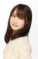 Hashimoto Chinami