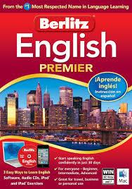 حمل افضل كورسات تعليم اللغة الانجليزية مجانا , حمل كورس معهد بيرليتز Berlitz English course