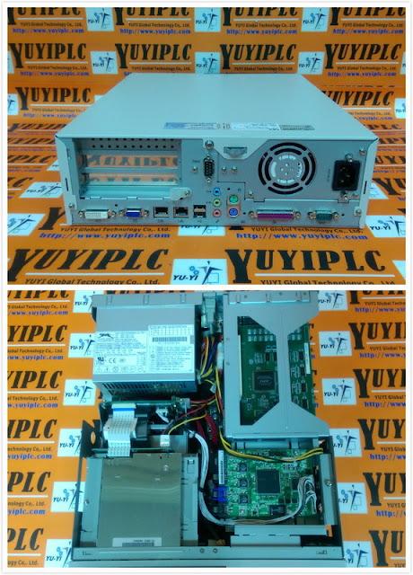 NEC FC-E18M/SX2V4Z C (FC-E18M/SX2V4ZC) computer
