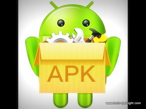 تحميل برنامج apk signer لصنع ملفات APK لاندرويد بكل سهولة ويسر
