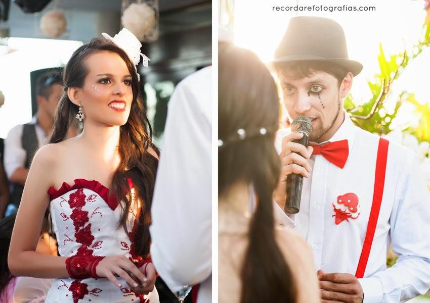 casamento-magico-layane-andre-votos-noivo