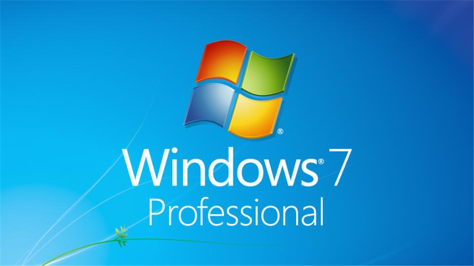 windows 7 pro iso download