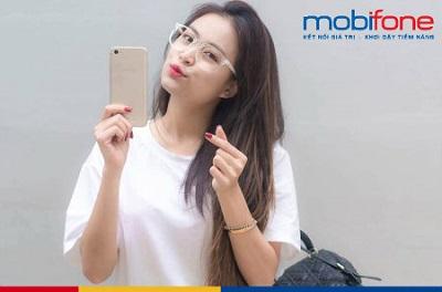 Gói cước TAMD10 MobiFone