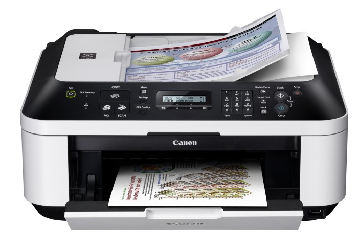 CANON MX366 SCAN TREIBER WINDOWS 10
