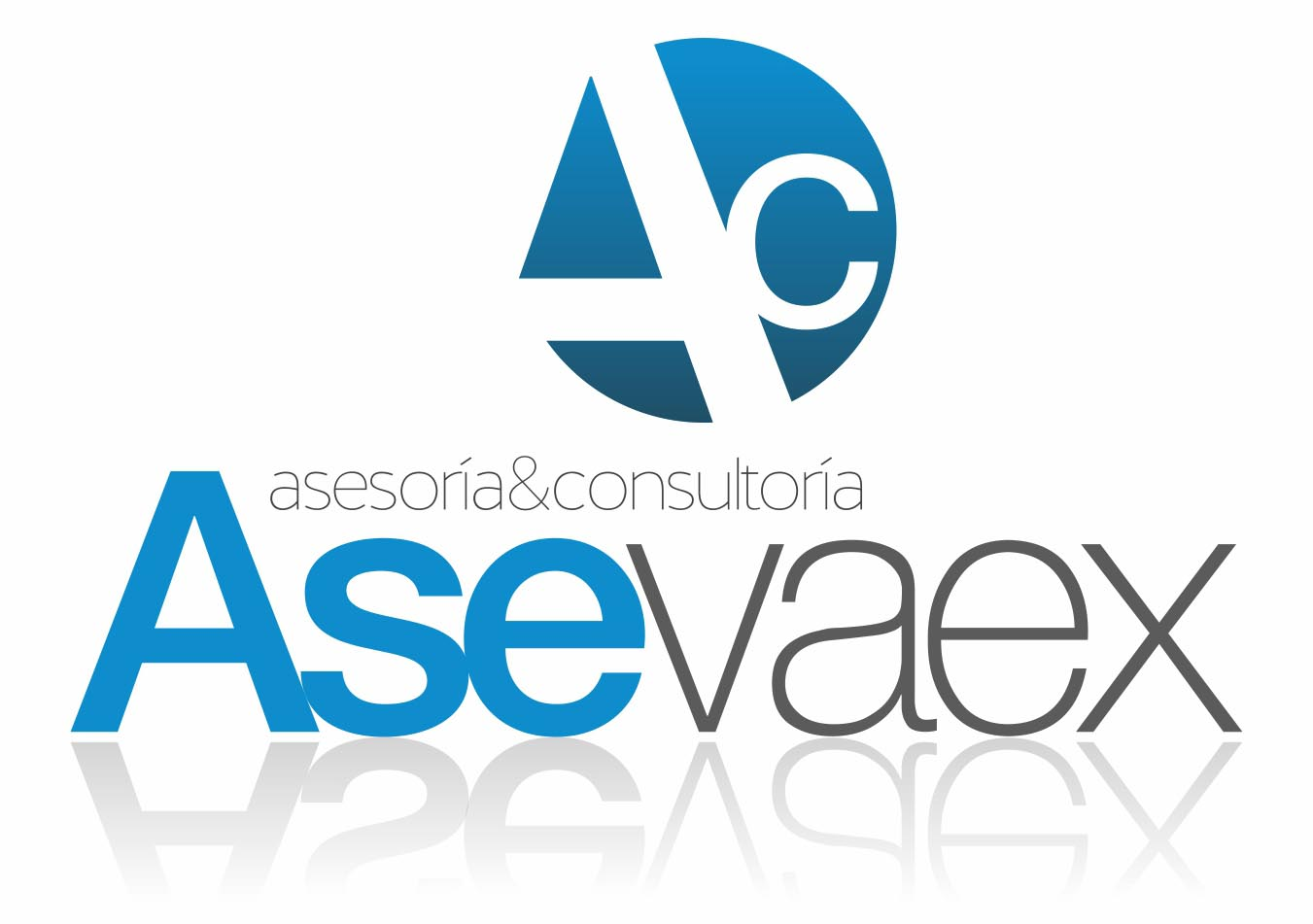 Asevaex