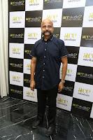 Sakshi Agarwal Inaugurates Ace Studioz Salon & Spa  0001.jpg