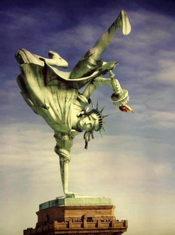 zapatos-Miss-Liberty · conlosochosentidos.es