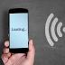 Cara Bikin Konektivitas WiFi Makin Ngebut