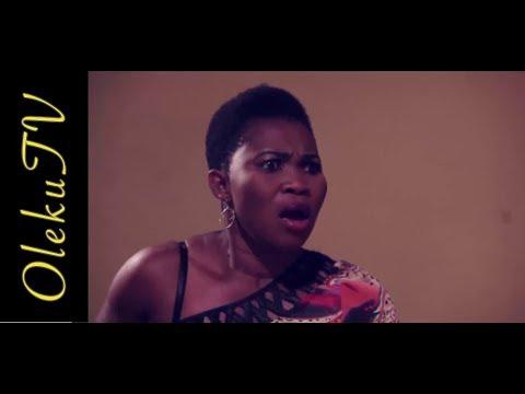 DOWNLOAD: Ijewo Ese Part 2 Latest Yoruba Movie 2017 Drama Starring Ibrahim Chatta