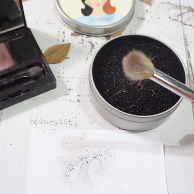 haluu-essentials-eyeshadow-color-swap-harga.jpg