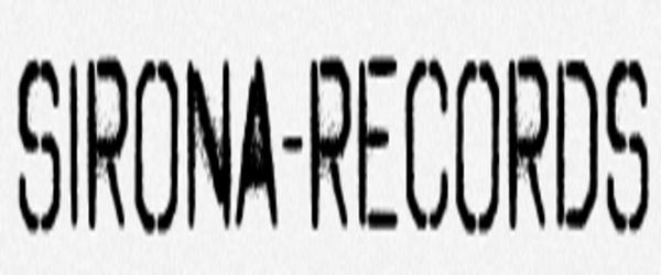 http://www.sirona-records.com/