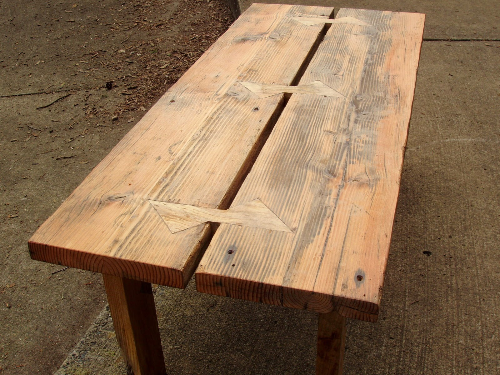 Reclaimed Wood Furniture Portland Oregon Images Reclaimed