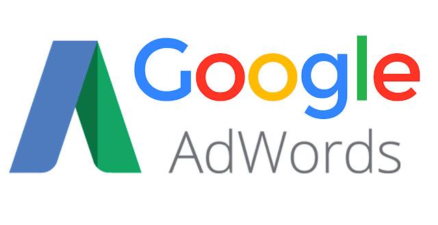 गूगल एडवर्ड क्या है इसे कैसे प्रयोग करें - Google AdWord Kya Hai Iska use kaise karen?