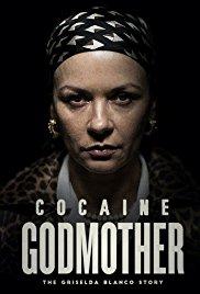 A Rainha Da Cocaina Dublado