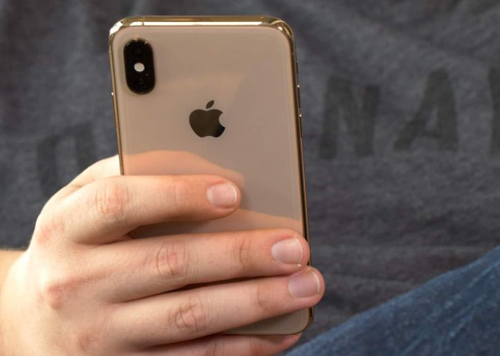 Iphone Xs And Xs Max Cameras Performance