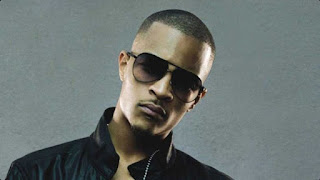 Report: Rapper T.I. arrested near Georgia area