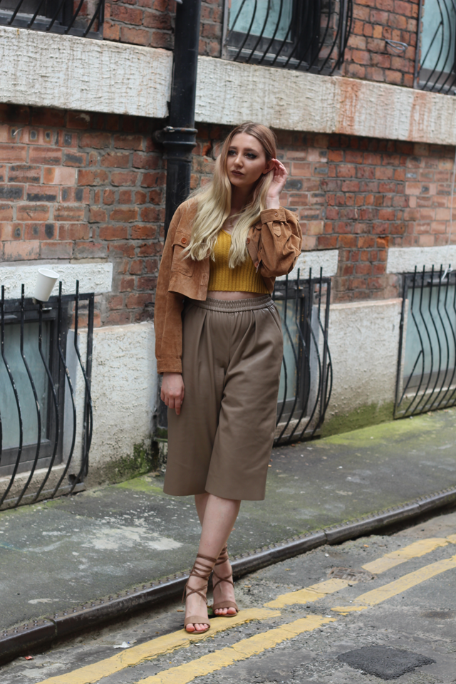 how to wear the 70s trend fashion blog