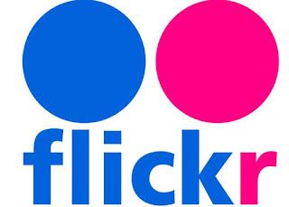 scaricare da flickr