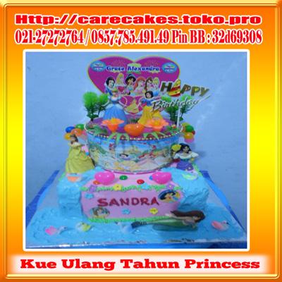 Kue Ulang Tahun Anak Anak Amp Dewasa September 2013