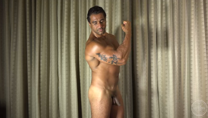 Enter Here And Enjoy The Full Video At The Guy Site