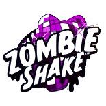 MH Zombie Shake Dolls