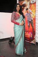 Regina Casandra in Lovely Beautiful saree Stunning Pics ~  Exclusive 53.JPG