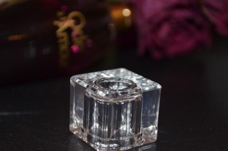 avis ID parfums