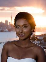 Actress Sabina Jey portfolio gallery-cover-photo
