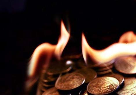 Meski Proses Mudah dan Cepat, Hutang di Bank Bisa Datangkan Ancaman Tak Main-main Ini!