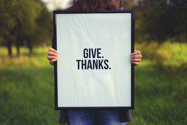 How to give back at Thanksgiving. How to give thanks on thanksgiving. Thanksgiving volunteer ideas.   12 Charitable Ways to Show Gratitude on Thanksgiving. What to do on #Thanksgiving. Creative Ways to Give Thanks This Thanksgiving.