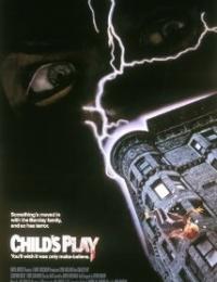 Child's Play 1 | Bmovies