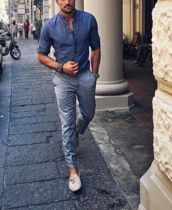 53500e34ba879 Zapatos Para Imagenes Perfectas De Alternativas Hombres ¡15 Moda O41yqcW1
