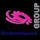 CBECL GROUP