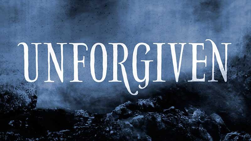 unforgiven-fallen