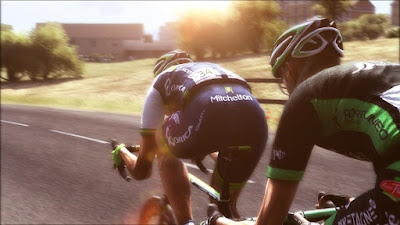 pro-cycling-manager-2015-pc-screenshot