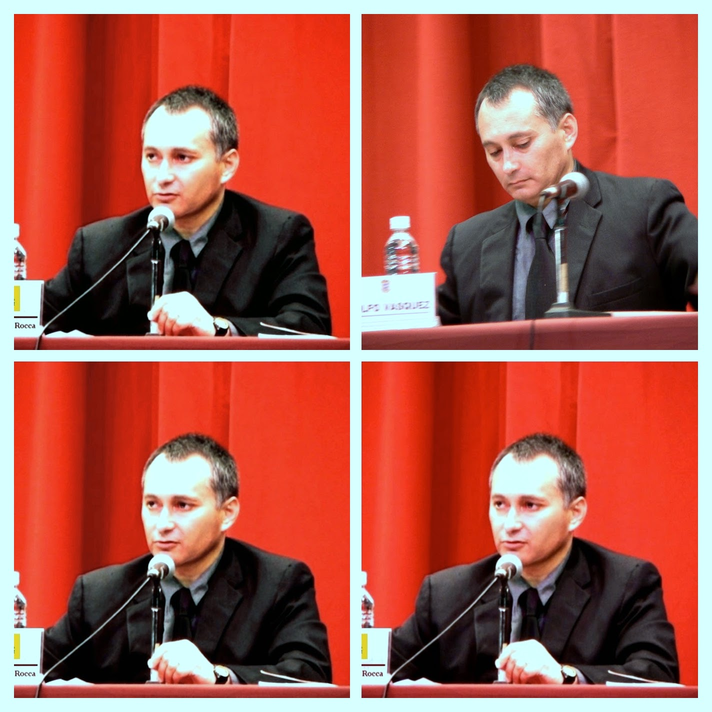http://2.bp.blogspot.com/-GlD0FW7I-jM/U7Dh59W_2sI/AAAAAAAAVIw/UuJ96JKow6k/s1600/Adolfo+Vasquez+Rocca+PHD+_+Congreso+Internacional+de+Filosof%C3%ADa+UCM_UAB+2012+-MIX.jpg