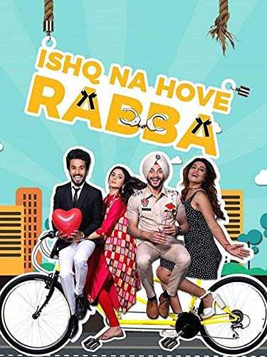 ishq na hove rabba punjabi movie download, ishq na hove rabba movie download 300mb, ishq na hove rabba movie download 480p, ishq na hove rabba movie download 720p