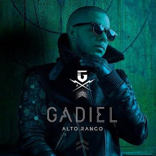 Gadiel – Alto Rango (2016) [WEB] [FLAC]