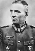 Generalleutnant Carl Rodenburg