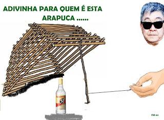 Resultado de imagem para FOTOS DAS FEIRINHAS DE FERREIRINHA