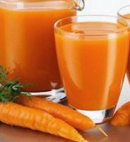 How to Create a Healthy and Delicious Carrot Juice