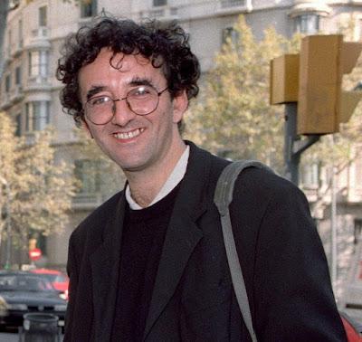 el club de los libros perdidos, escritores famosos, Roberto Bolaño, Pablo neruda, J. R. R. Tolkien, octavio paz, Julio Cortázar, Stephen King, Best Sellers,