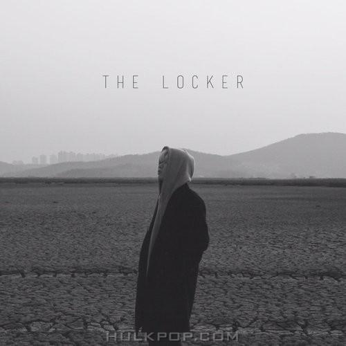 Song Rapper – The Locker – EP (FLAC)
