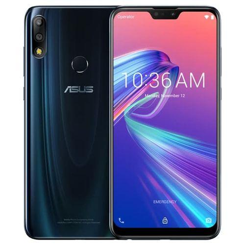 Harga Hp Asus Zenfone Max Pro M2 dengan Review dan Spesifikasi April 2019