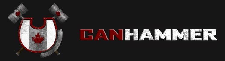 www.canhammer.ca